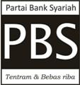 Partai_bank_syariah