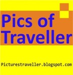 pics of travel ler deals