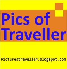 pics of traveller deals