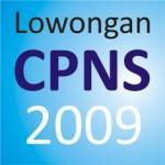 lowongan_cpns_2009