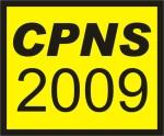 cpns_2009