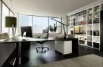 sewa ruang kantor yang murah di jakarta