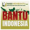 marimembantu.org logo