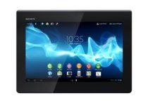 Sony Xperia Tab special offers 2012