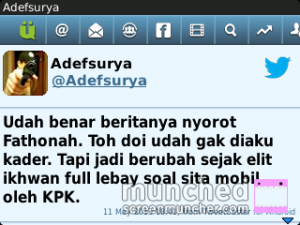 @adefsurya