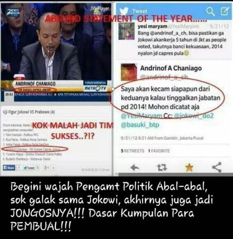 @andrinof_a_ch timses jokowi