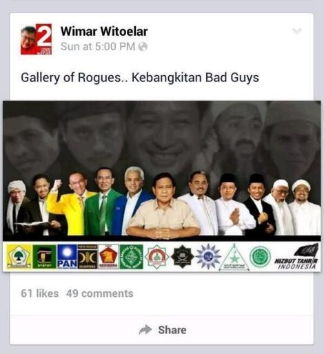 wimar-penjahat-